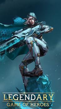 IceTechSniper_F.jpg