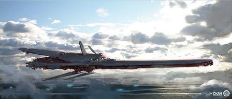 yohann-schepacz-ship01b-2w.jpg