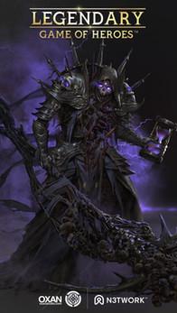 Dark_GrimReaper_F.jpg