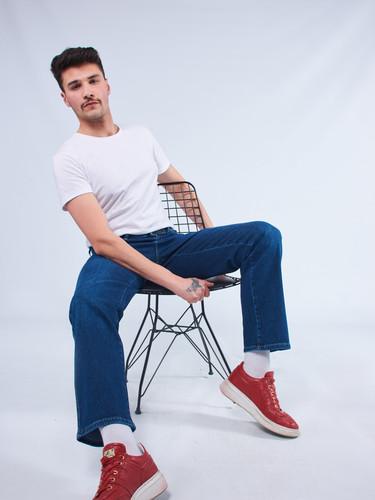 Crown_Jeans_Men (81).jpg