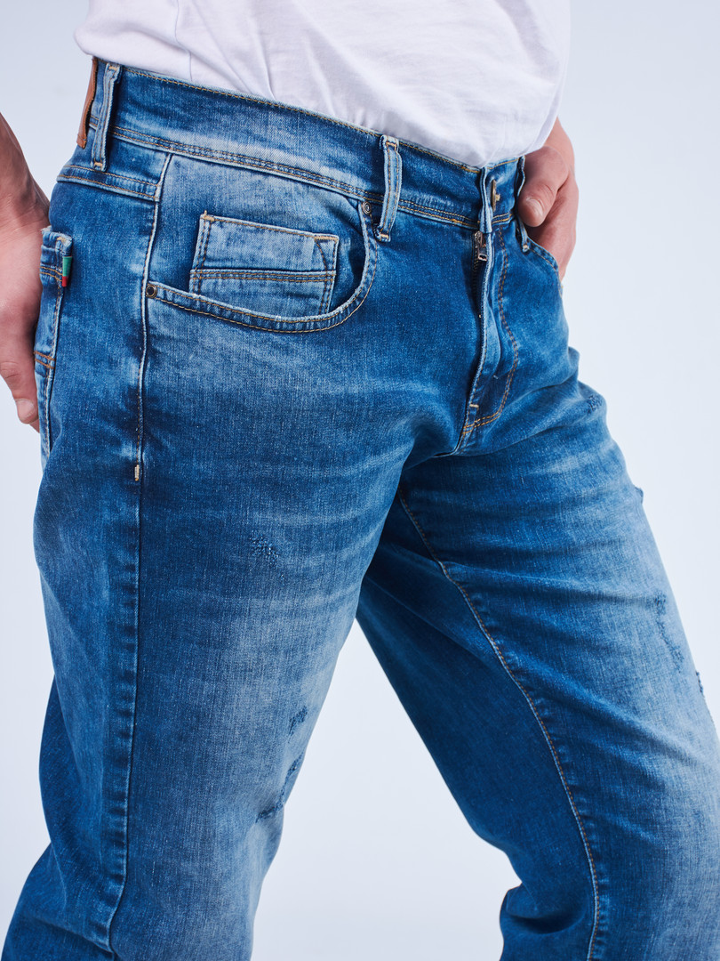 Crown_Jeans_Men (169).jpg