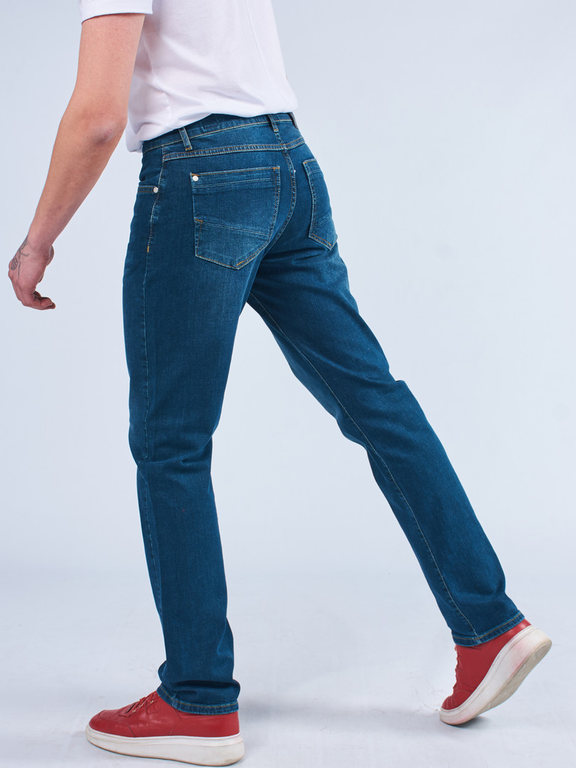 Crown_Jeans_Men (34).jpg