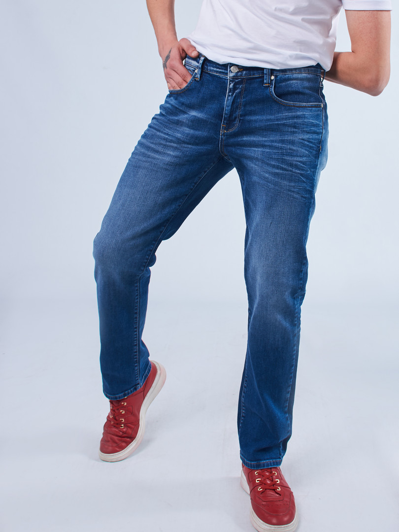 Crown_Jeans_Men (96).jpg