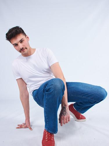 Crown_Jeans_Men (122).jpg