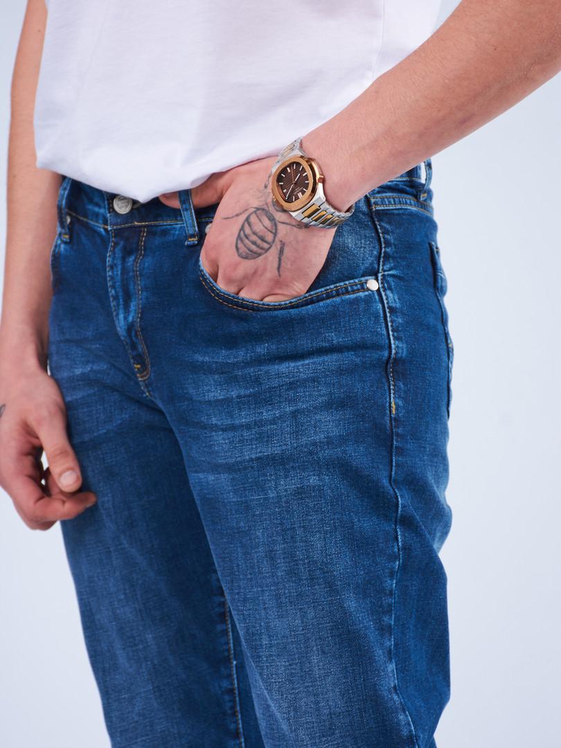 Crown_Jeans_Men (8).jpg