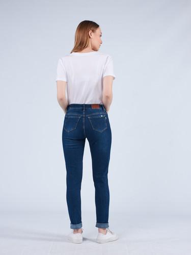 Crown_Jeans_Women (9).jpg