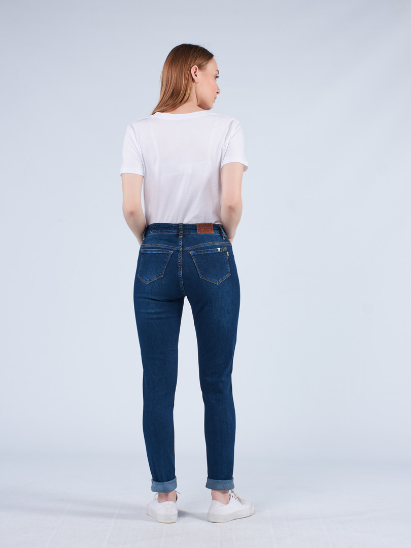 Crown_Jeans_Women (9).jpg