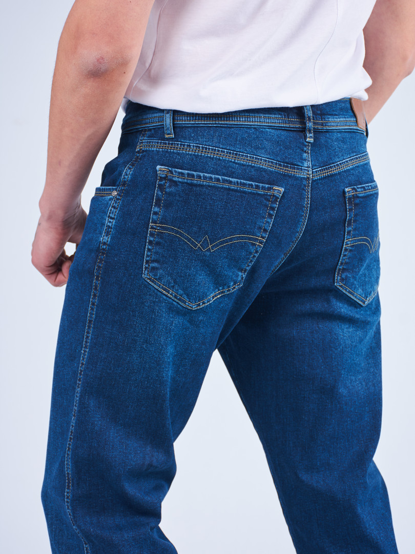 Crown_Jeans_Men (77).jpg