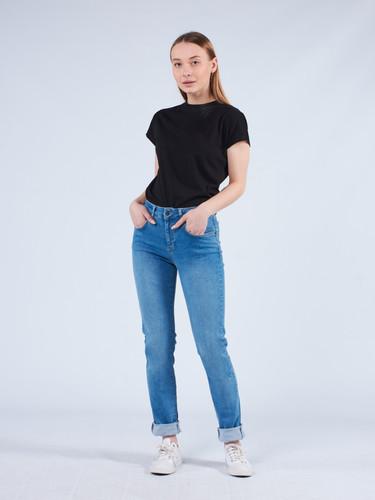 Crown_Jeans_Women (29).jpg