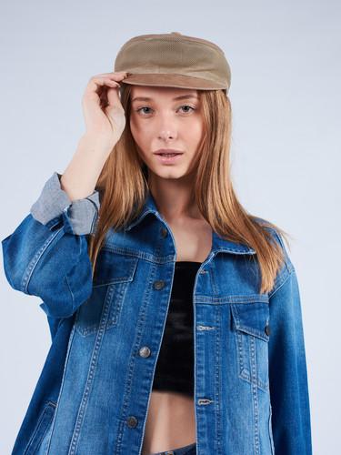 Crown_Jeans_Women (11).jpg