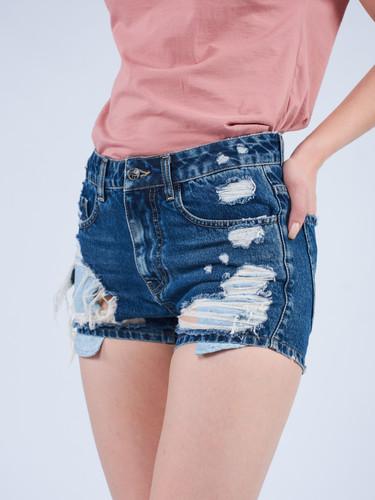 Crown_Jeans_Women (23).jpg