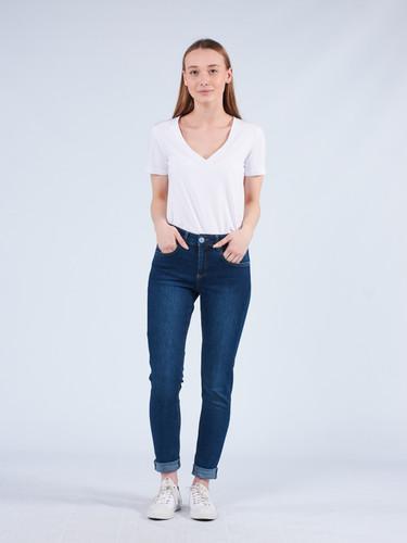 Crown_Jeans_Women (8).jpg