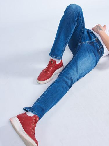 Crown_Jeans_Men (116).jpg