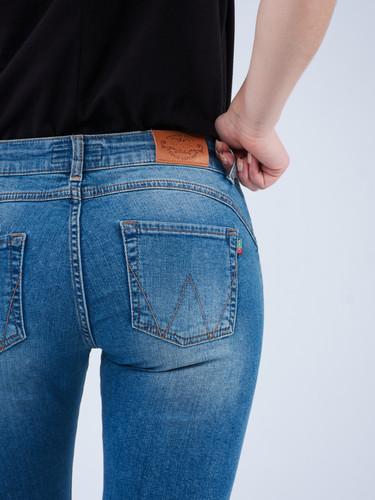 Crown_Jeans_Women (25).jpg