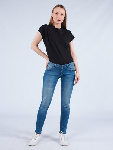 Crown_Jeans_Women (27).jpg
