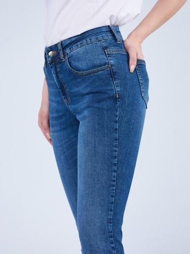Crown_Jeans_Women (7).jpg
