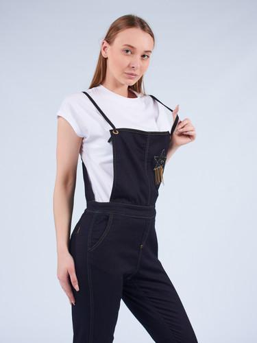 Crown_Jeans_Women (22).jpg