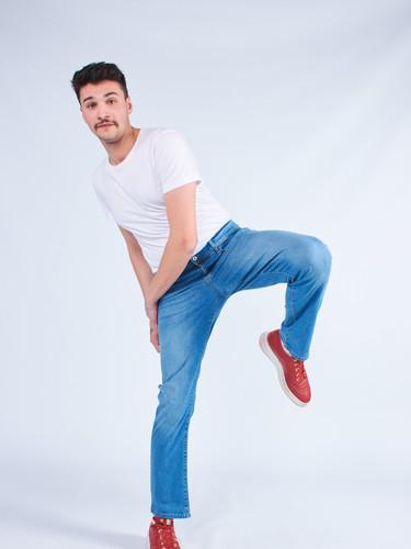 Crown_Jeans_Men (49).jpg
