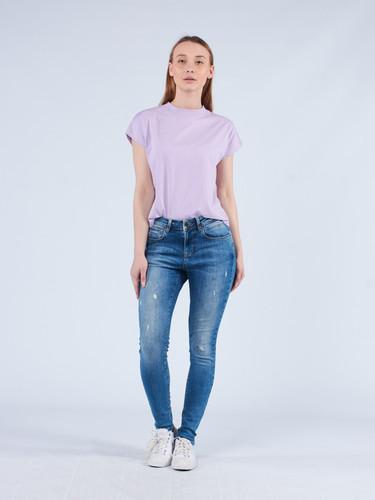 Crown_Jeans_Women (2).jpg