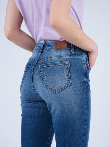 Crown_Jeans_Women (4).jpg