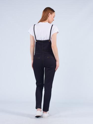 Crown_Jeans_Women (21).jpg