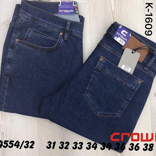 K-1609