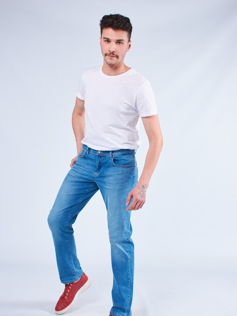 Crown_Jeans_Men (47).jpg