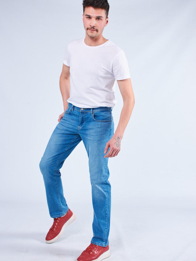 Crown_Jeans_Men (47).jpg