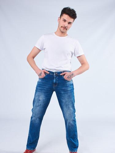 Crown_Jeans_Men (171).jpg