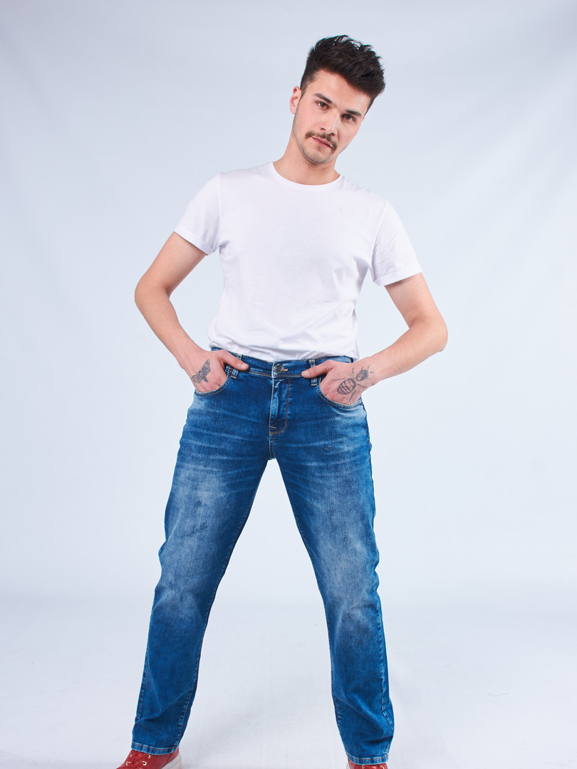 Crown_Jeans_Men (171).jpg
