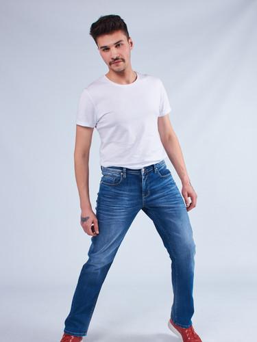 Crown_Jeans_Men (98).jpg