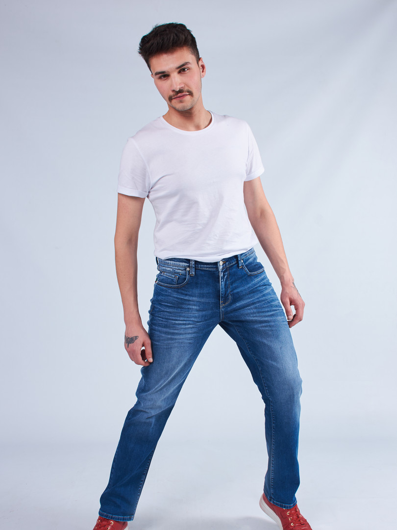 Crown_Jeans_Men (98).jpg