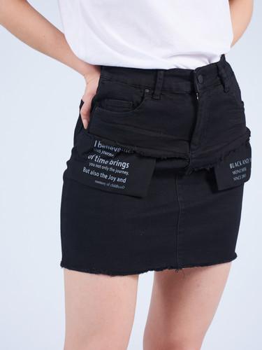 Crown_Jeans_Women (14).jpg