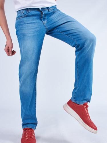 Crown_Jeans_Men (50).jpg