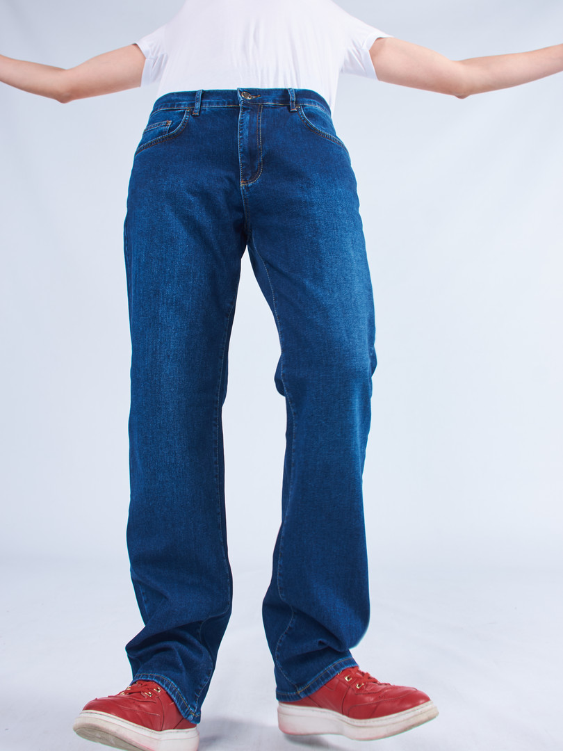 Crown_Jeans_Men (72).jpg