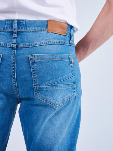 Crown_Jeans_Men (44).jpg