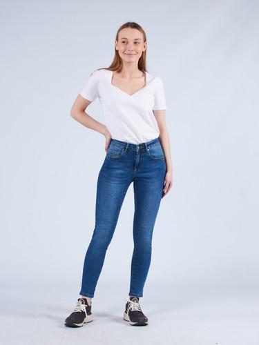 Crown_Jeans_Women (5).jpg
