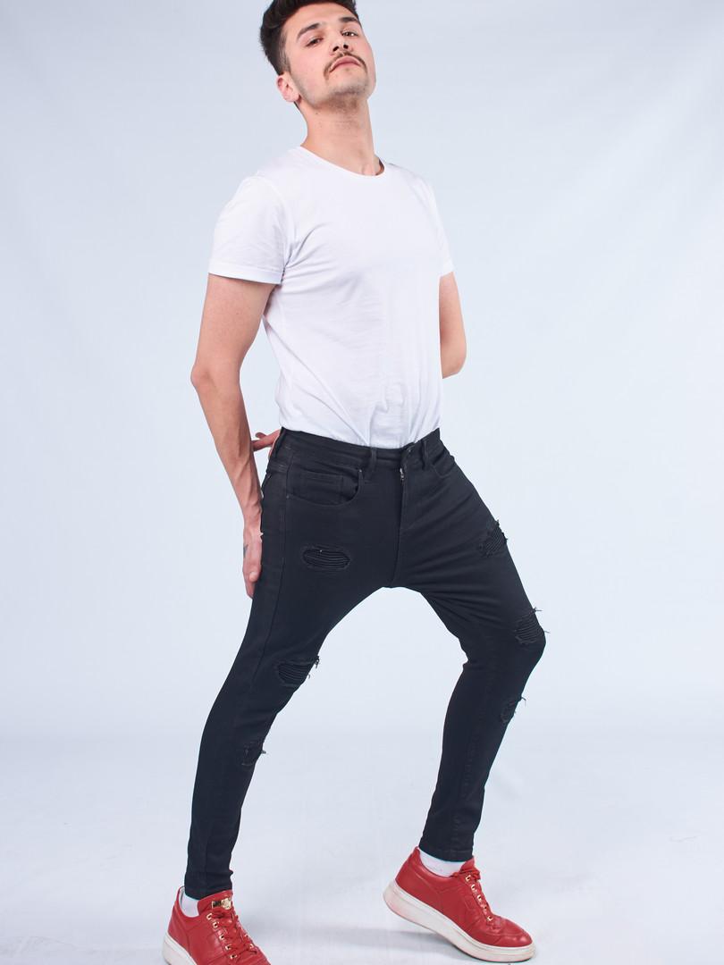 Crown_Jeans_Men (152).jpg