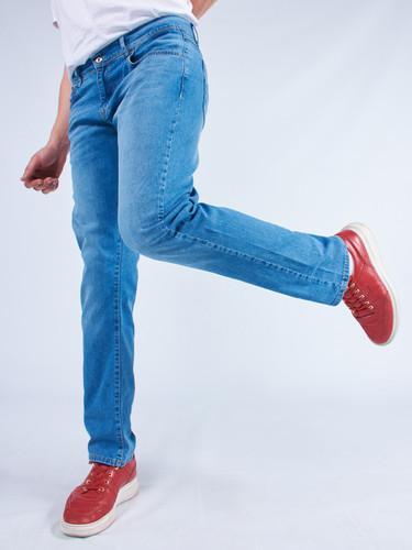 Crown_Jeans_Men (52).jpg