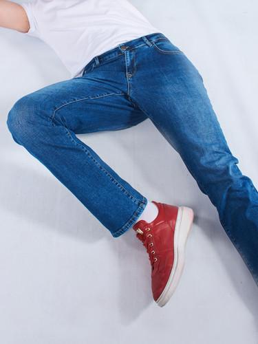 Crown_Jeans_Men (117).jpg