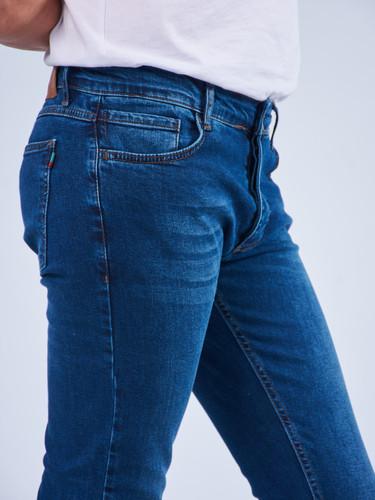 Crown_Jeans_Men (138).jpg