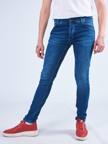 Crown_Jeans_Men (135).jpg