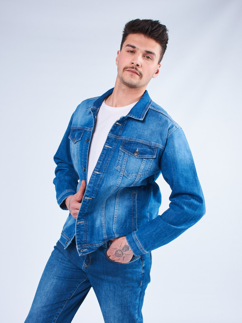 Crown_Jeans_Men (128).jpg