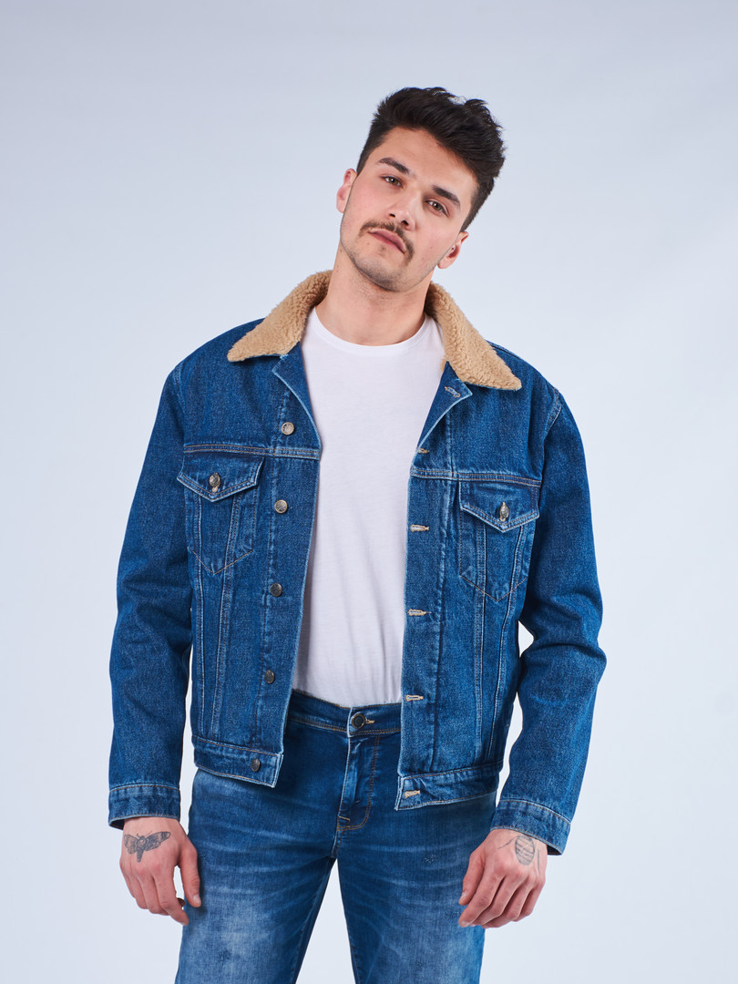 Crown_Jeans_Men (173).jpg