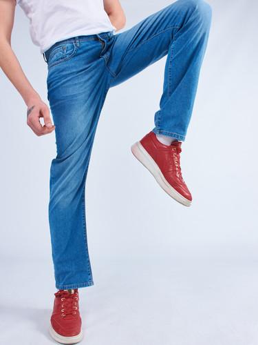 Crown_Jeans_Men (51).jpg