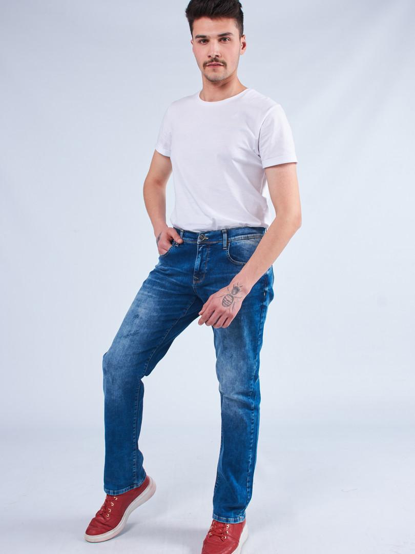 Crown_Jeans_Men (170).jpg