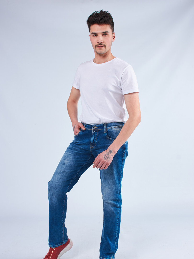 Crown_Jeans_Men (170).jpg