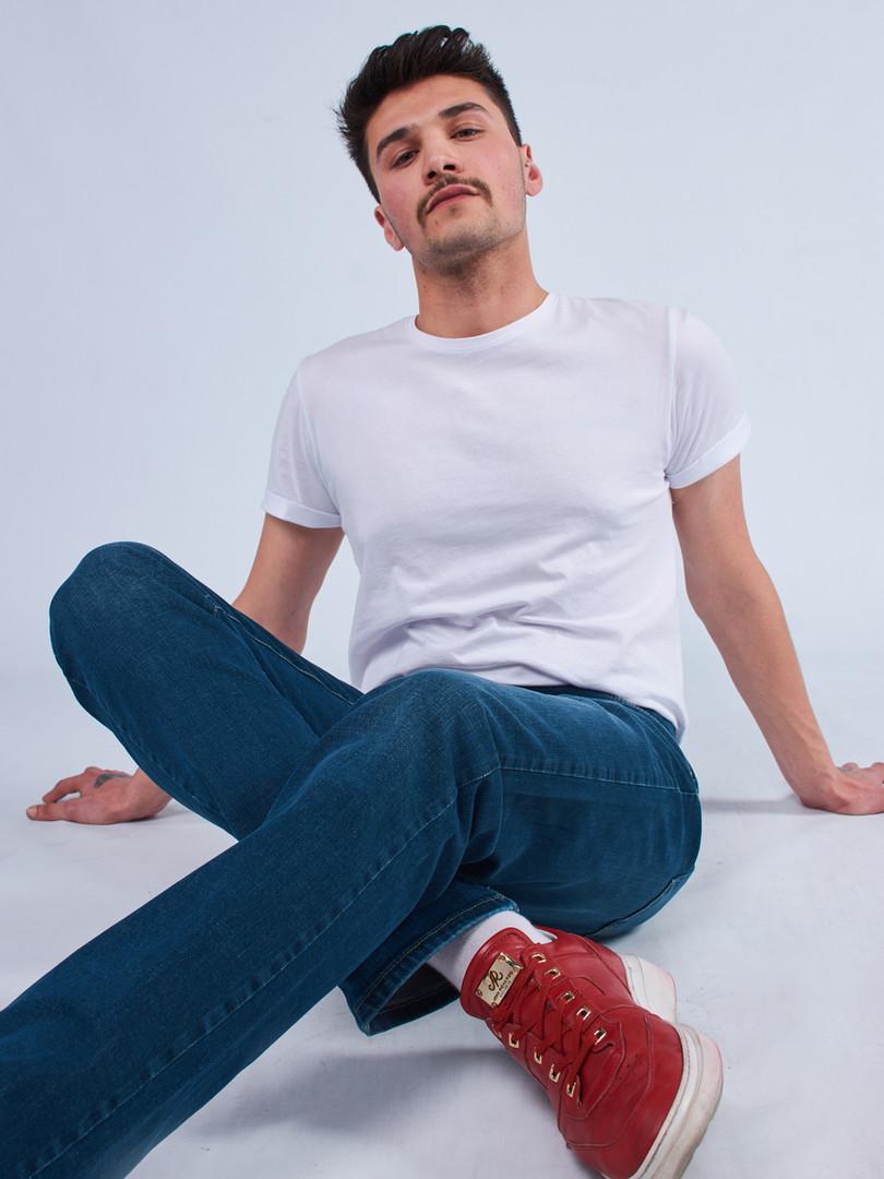 Crown_Jeans_Men (36).jpg