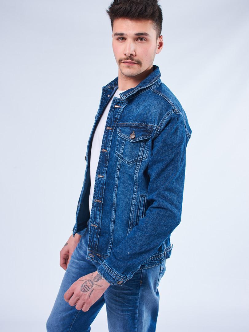 Crown_Jeans_Men (103).jpg