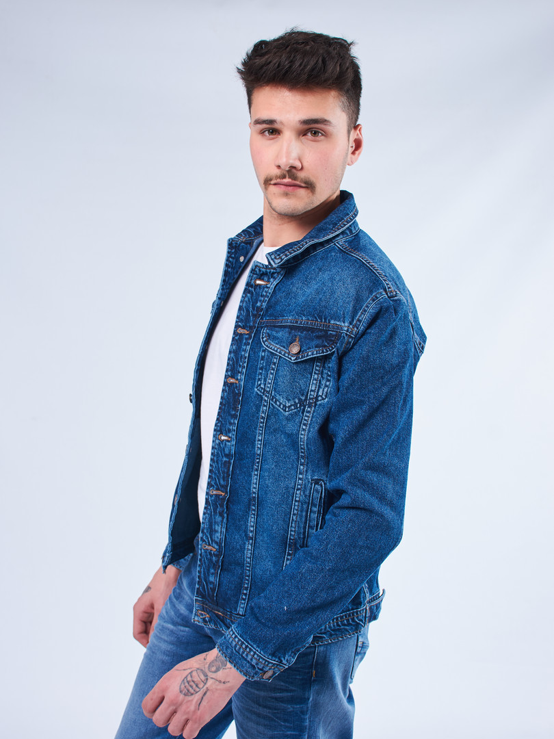 Crown_Jeans_Men (103).jpg